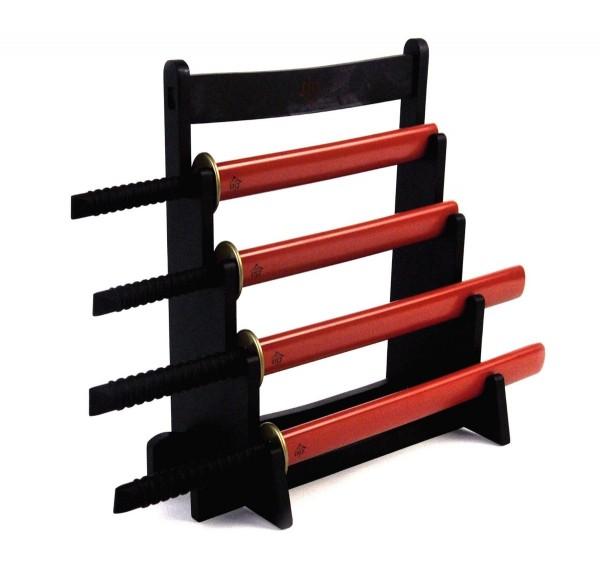 Оригинальные ножи для кухни - Фото 15