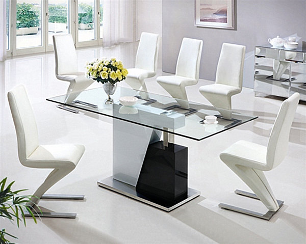 Dining room tables canada