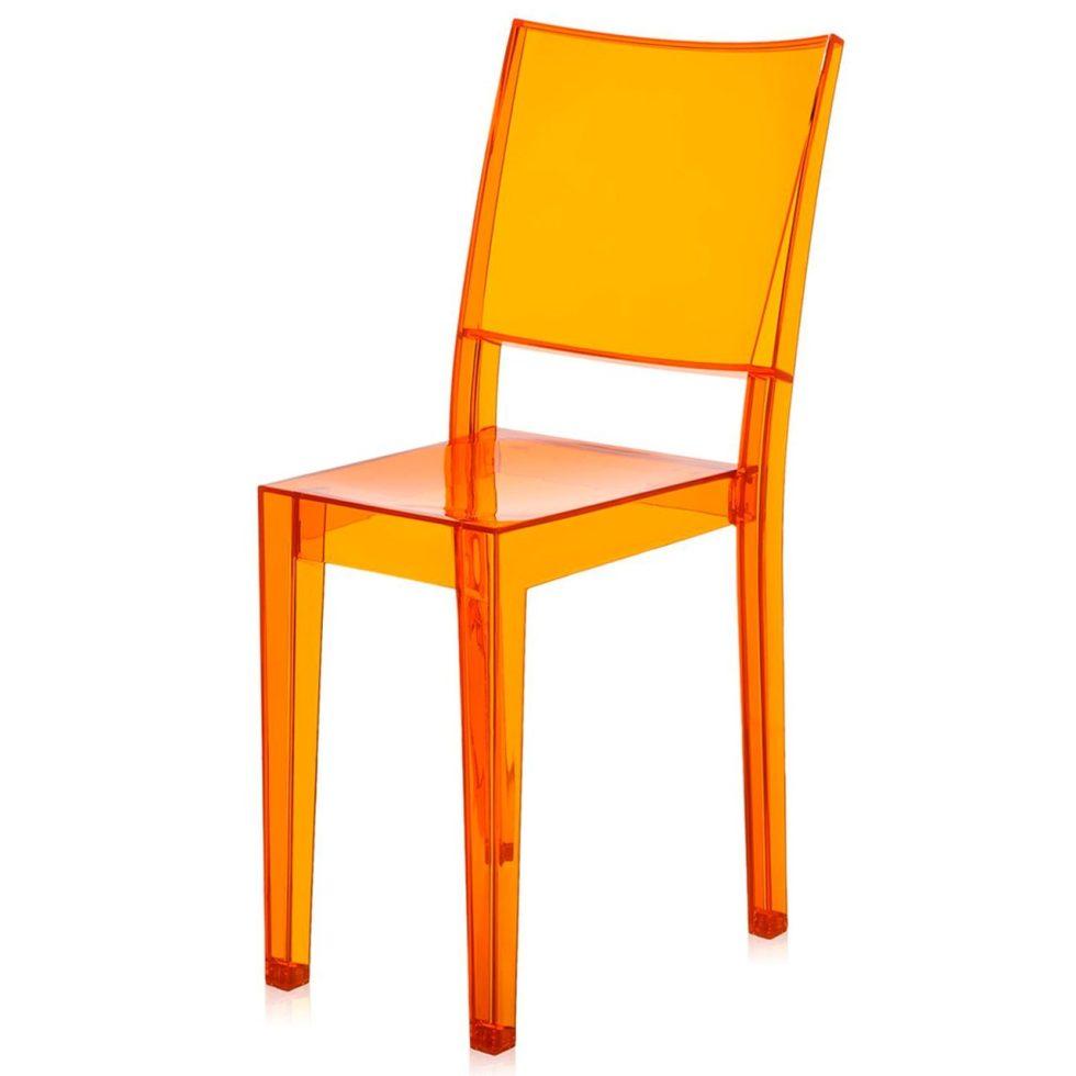 Cовременные кухонные стулья от компании Vitra - фото 5