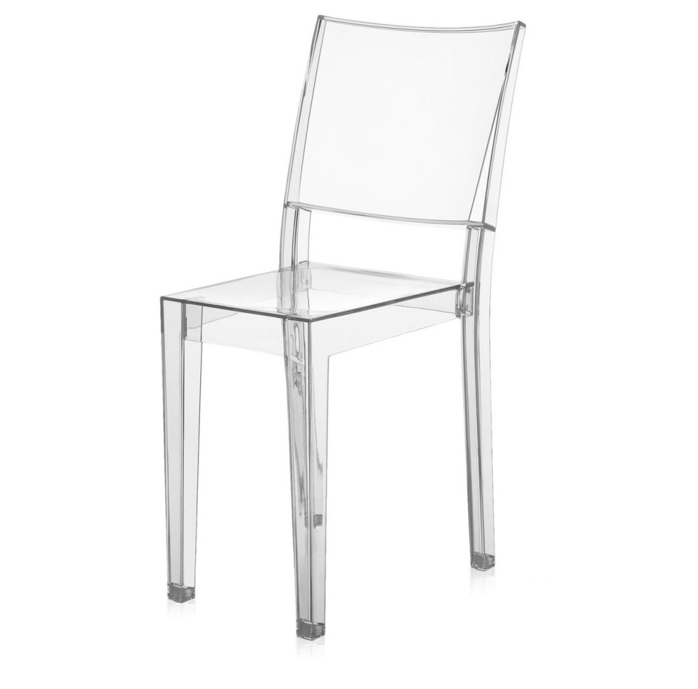 Cовременные кухонные стулья от компании Vitra - фото 6