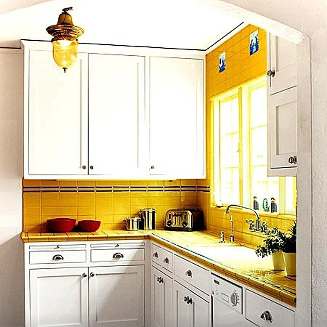дизайнерские идеи интерьера: Эффектные дизайнерские идеи декора кухни