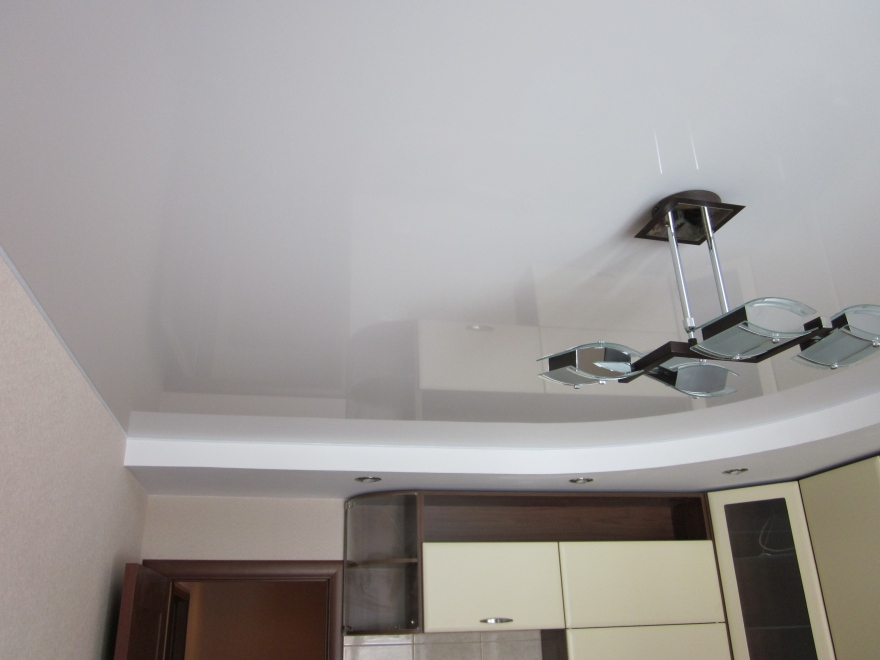 faux plafond coupe feu 2h images