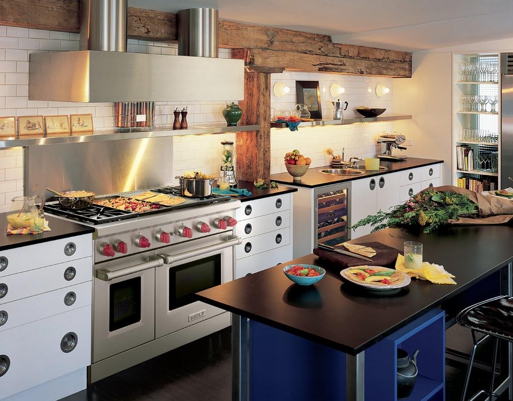 Классные картинки для кухни
