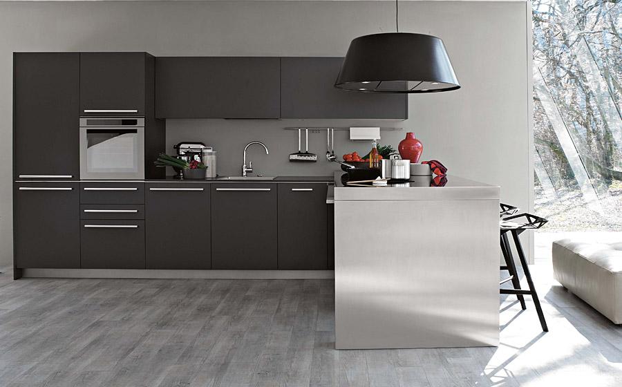 35 Best Innovative Kitchens images  Kitchen design
