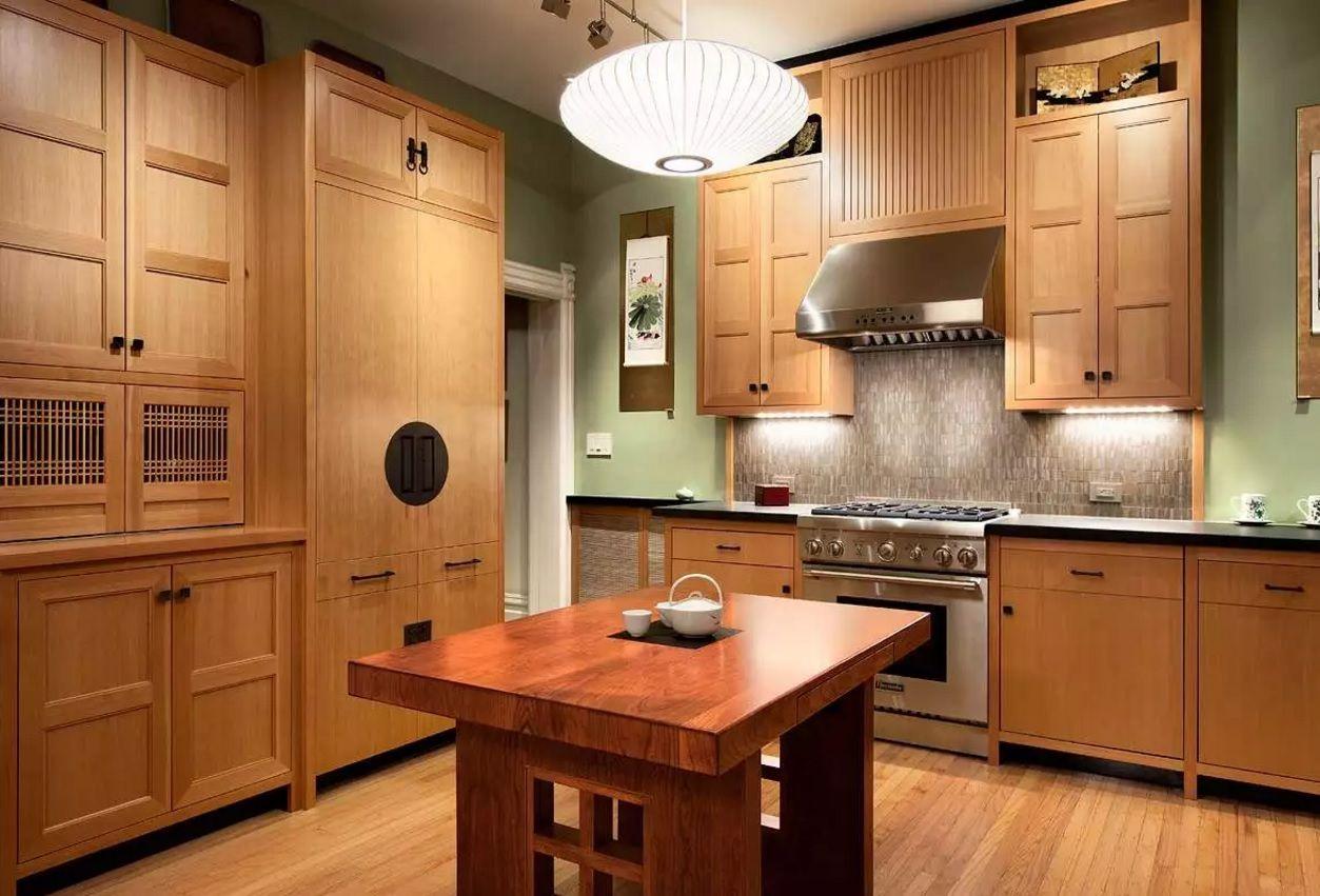 Виды кухонных вытяжек: лучше выбирать достаточно мощные