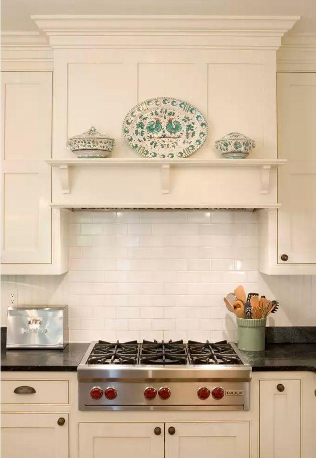 Виды кухонных вытяжек: выбираем с дополнительной изоляцией
