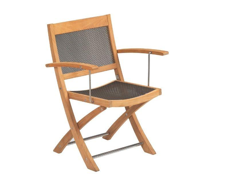 Cкладные стулья для кухни деревянные со спинкой