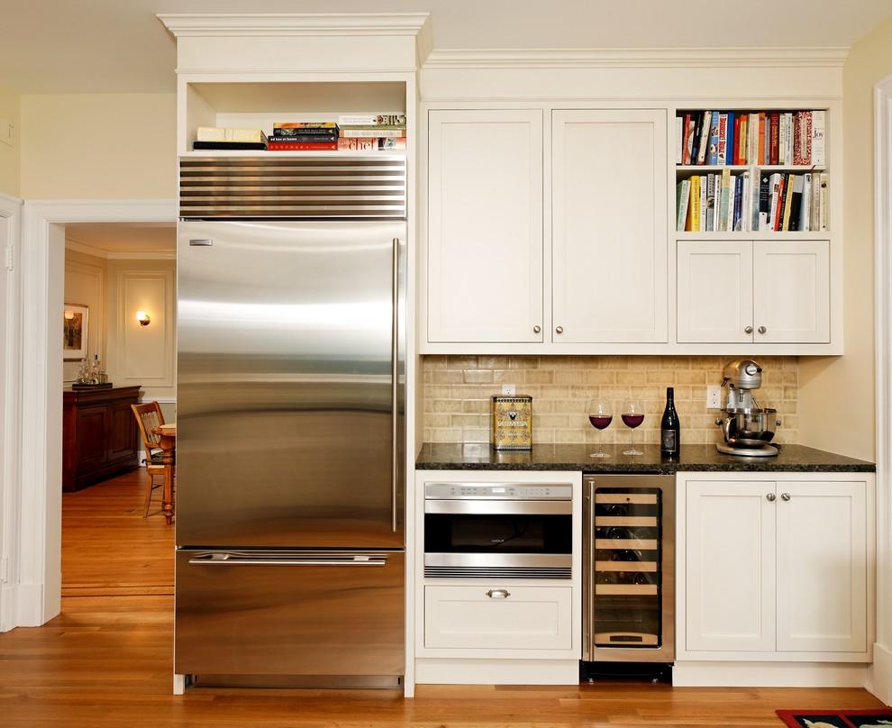 купить холодильник в интернет магазине